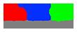 Led Screens: Pantallas LED para Interiores y Exteriores en México - Nos Especializamos en la Fabricación, Desarrollo y Comercialización de Pantallas LED, Pantallas Moviles y Proyectos de Iluminación LED.